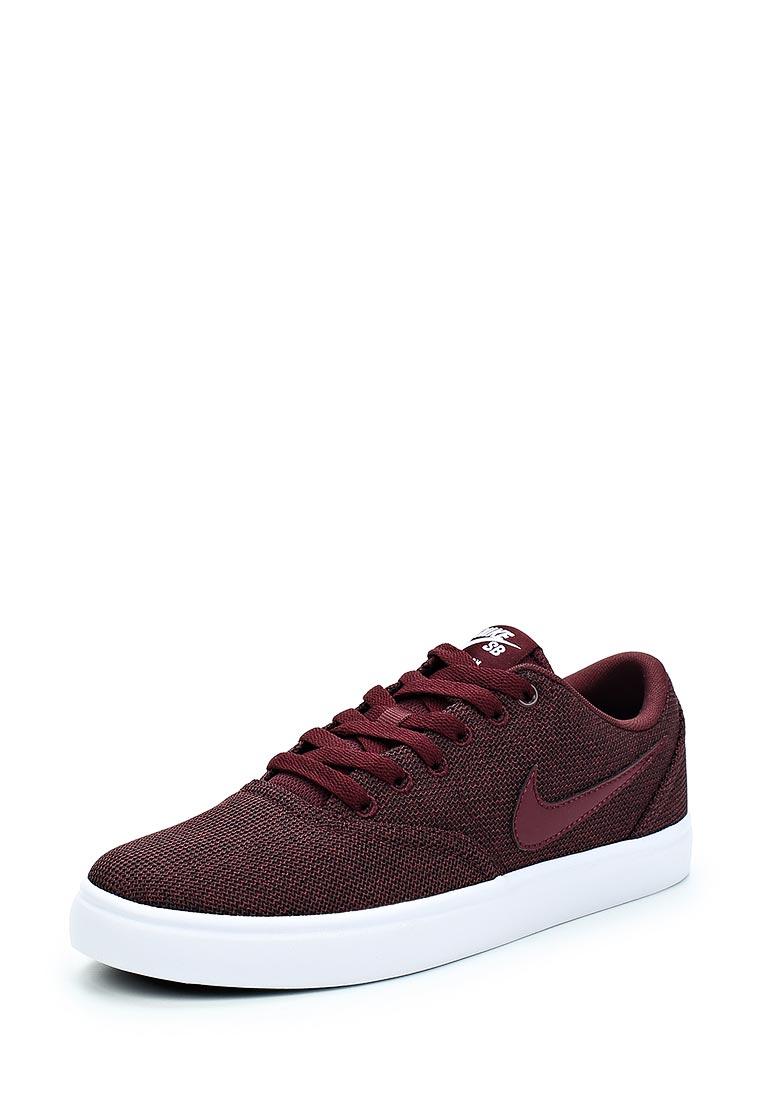 Женские кроссовки Nike (Найк) 921464-600
