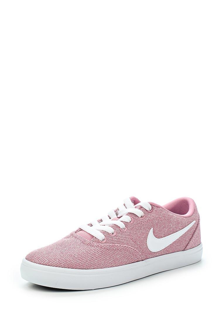 Женские кроссовки Nike (Найк) 921464-610