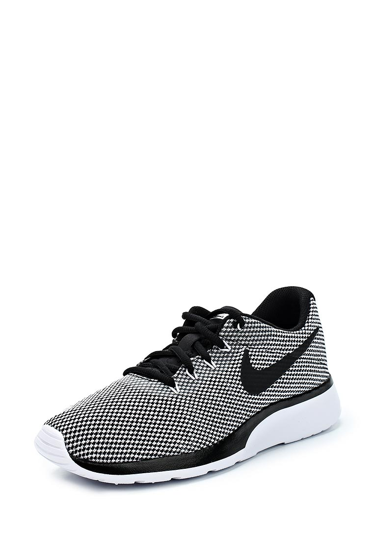 Женские кроссовки Nike (Найк) 921668-005
