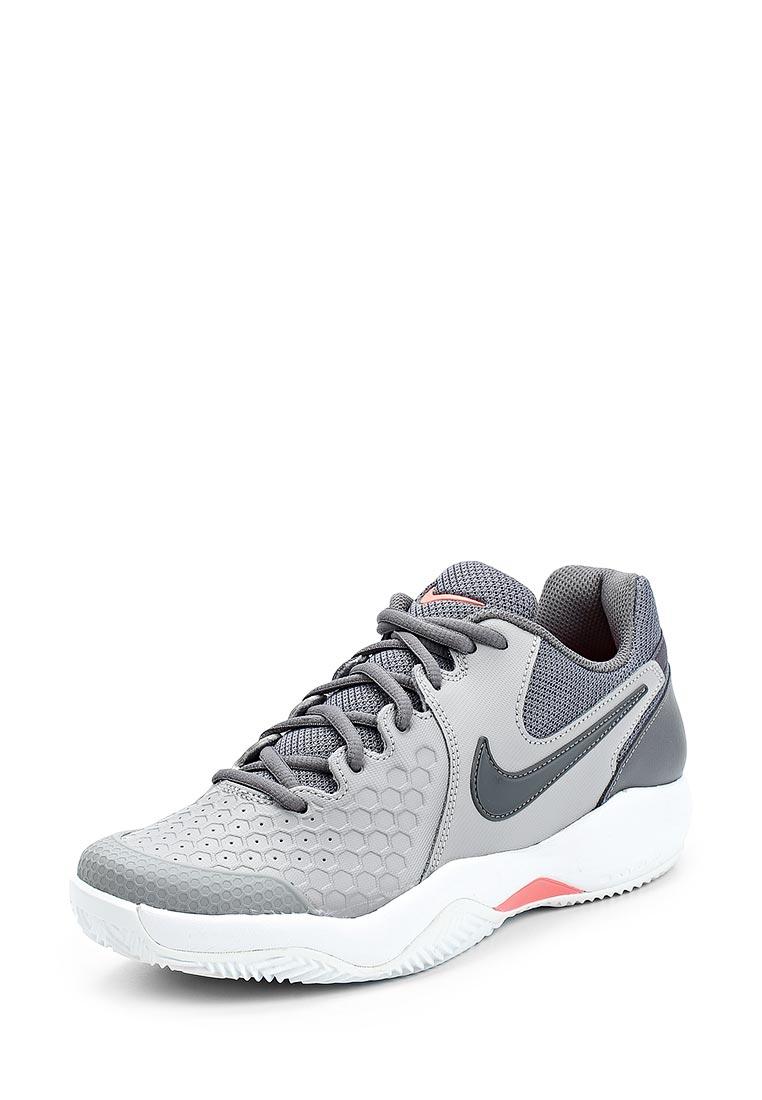 Женские кроссовки Nike (Найк) 922065-013