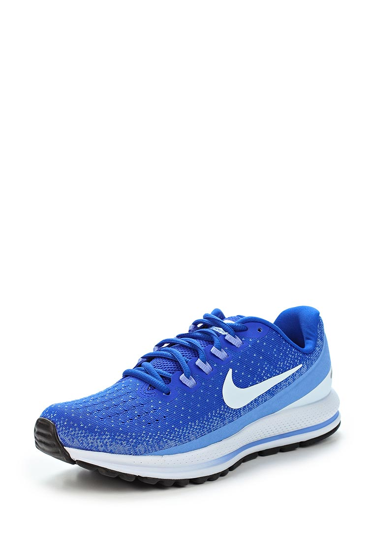 Женские кроссовки Nike (Найк) 922909-400