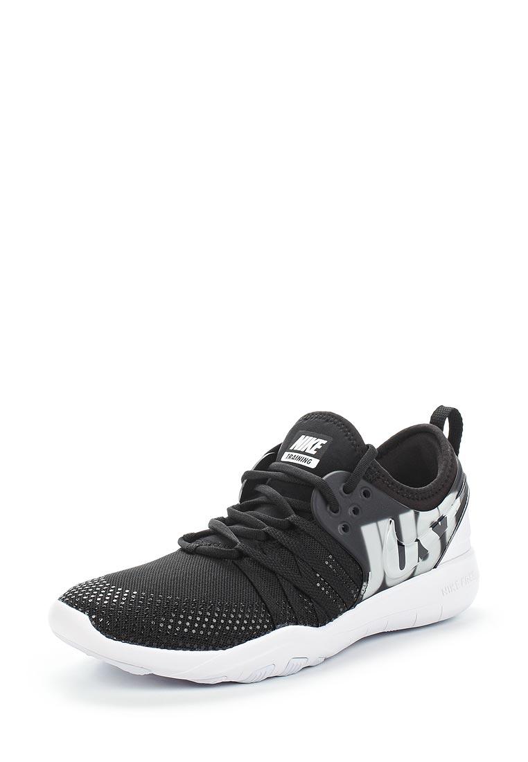 Женские кроссовки Nike (Найк) 924592-001