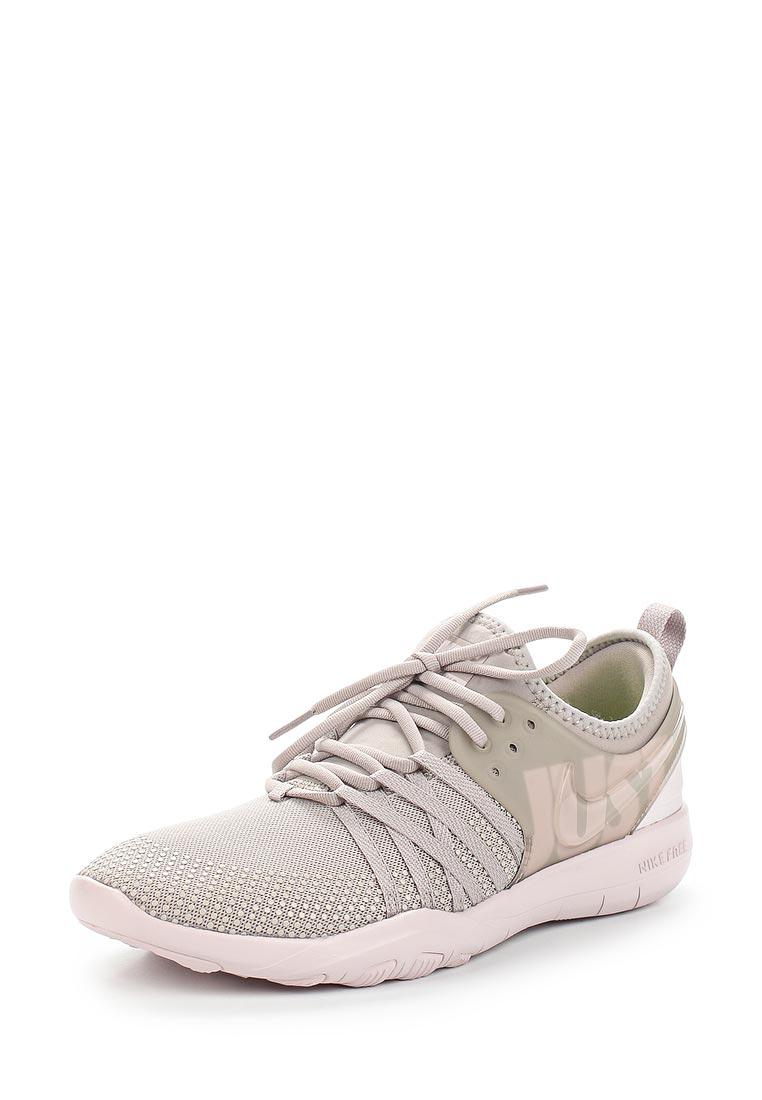 Женские кроссовки Nike (Найк) 924592-200