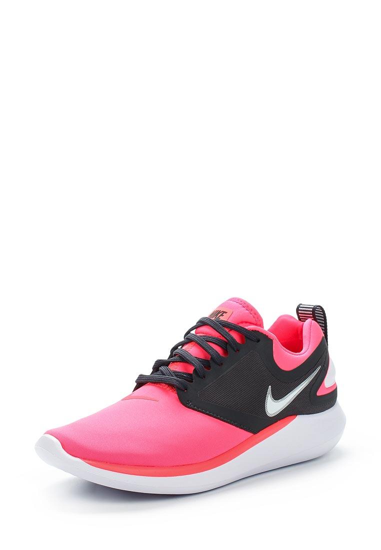 Женские кроссовки Nike (Найк) AA4080-604