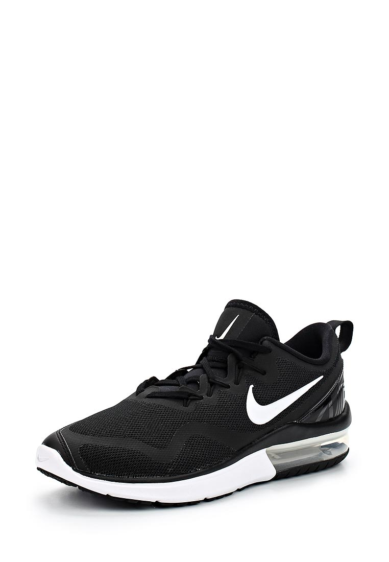 Женские кроссовки Nike (Найк) AA5740-001