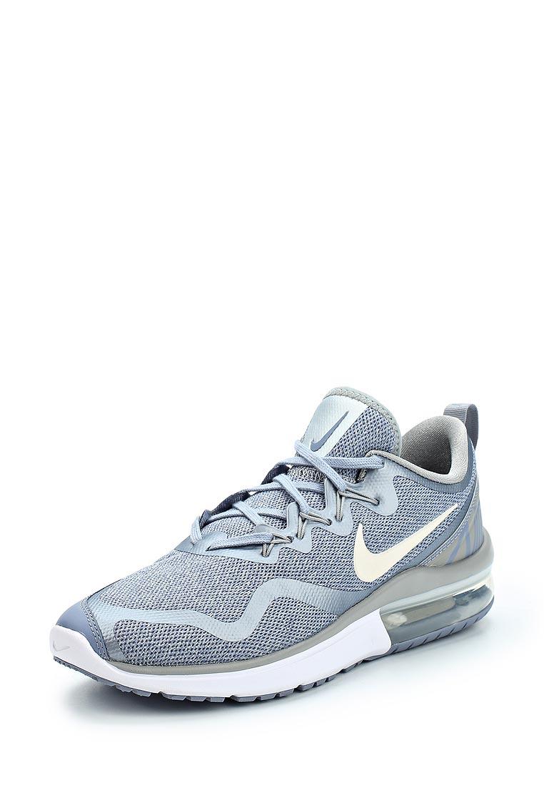 Женские кроссовки Nike (Найк) AA5740-007