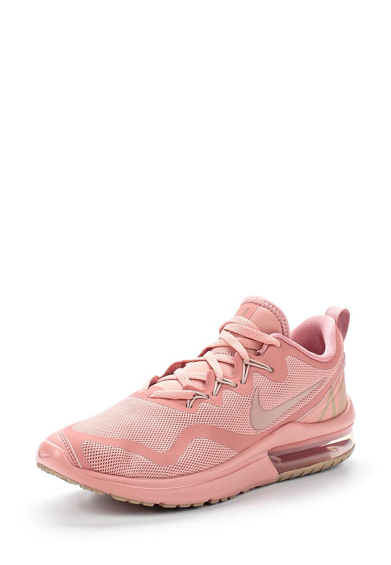 Женские кроссовки Nike (Найк) AA5740-601