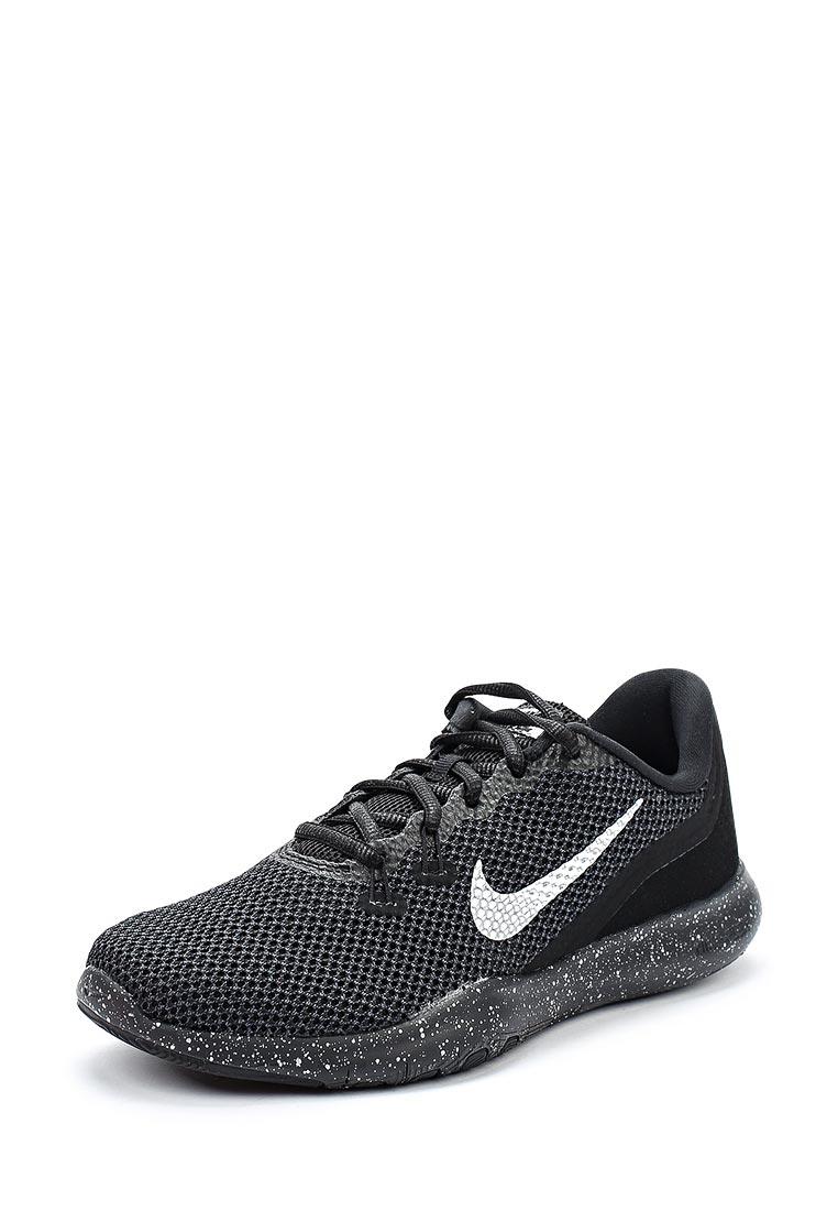 Женские кроссовки Nike (Найк) AH5472-001