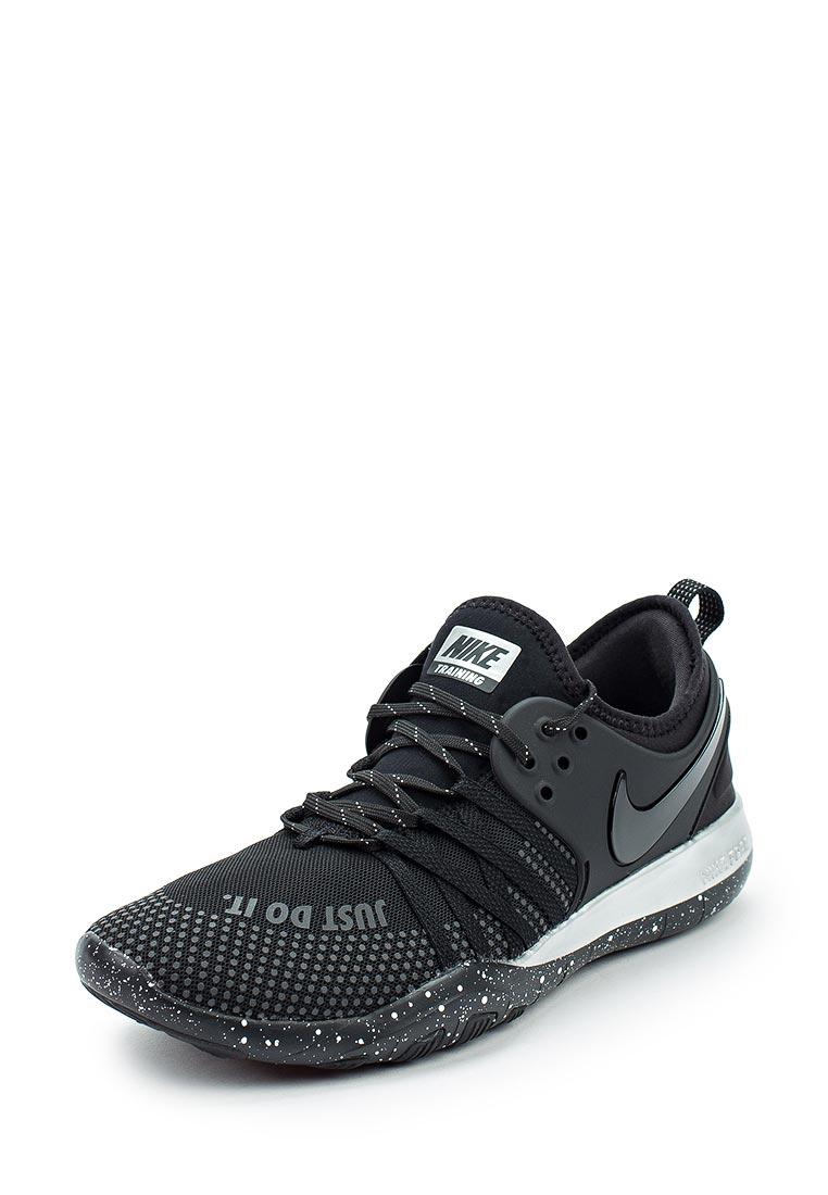 Женские кроссовки Nike (Найк) AH5734-001