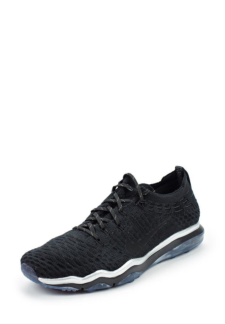 Женские кроссовки Nike (Найк) AH8193-001