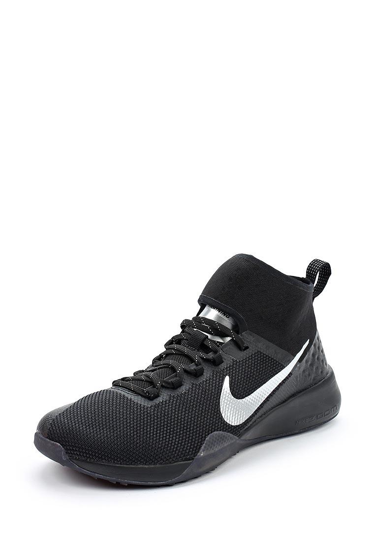 Женские кроссовки Nike (Найк) AH8195-001