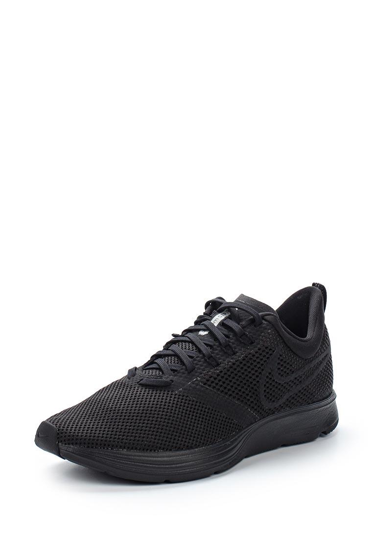 Женские кроссовки Nike (Найк) AJ0188-010