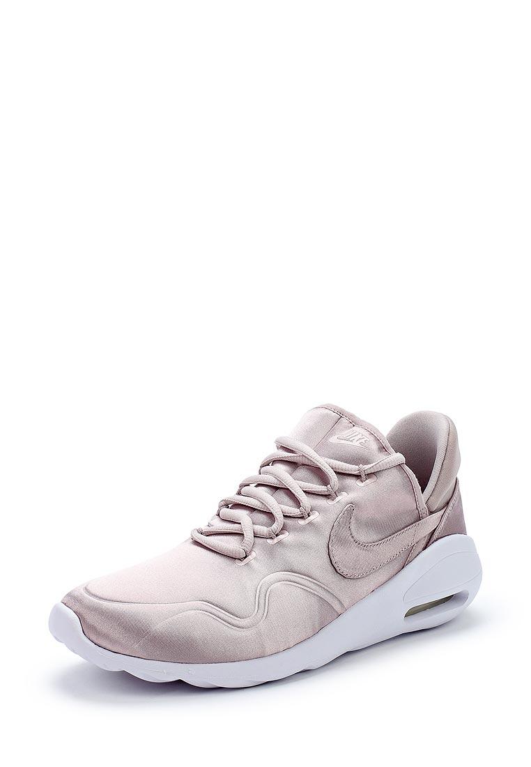 Женские кроссовки Nike (Найк) AJ0884-600