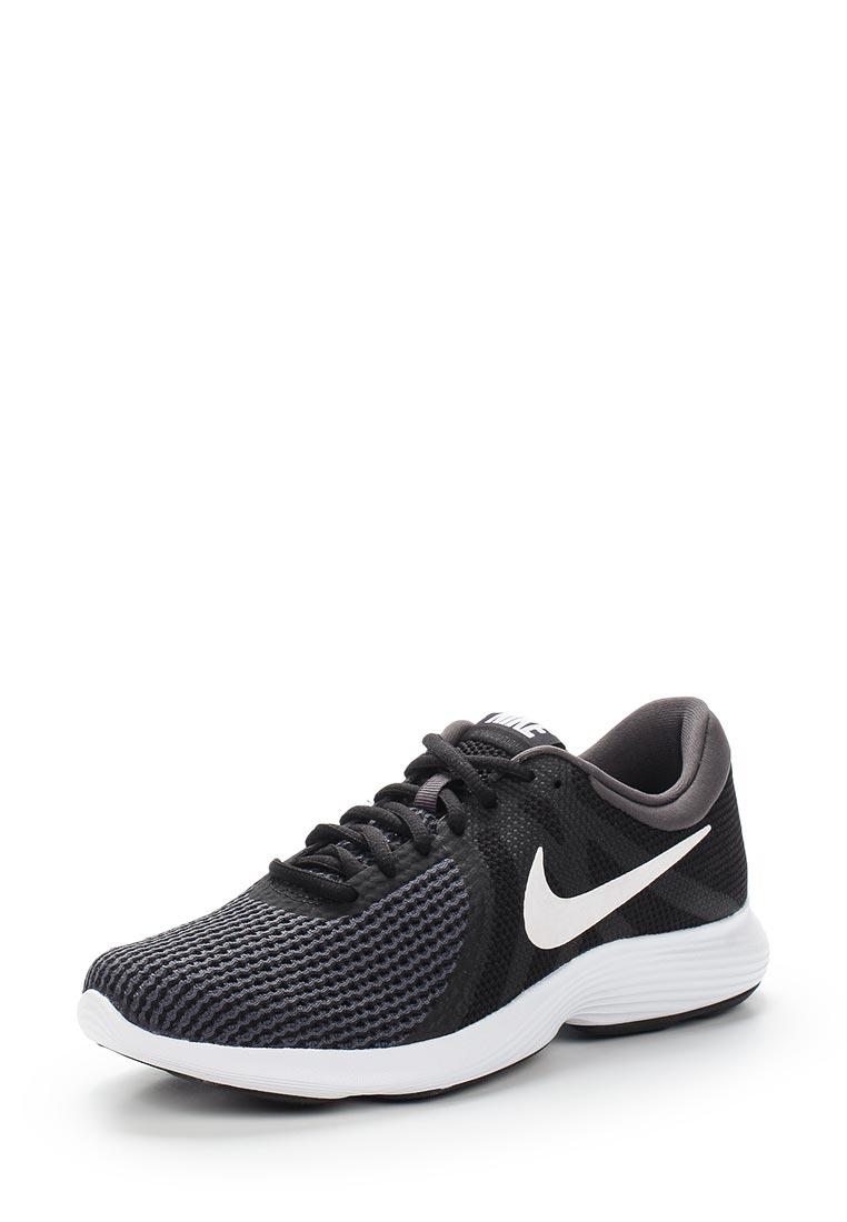 Женские кроссовки Nike (Найк) AJ3491-001