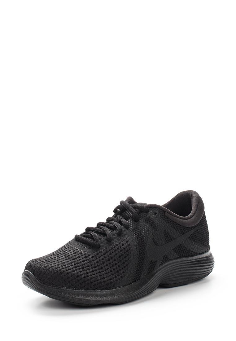 Женские кроссовки Nike (Найк) AJ3491-002