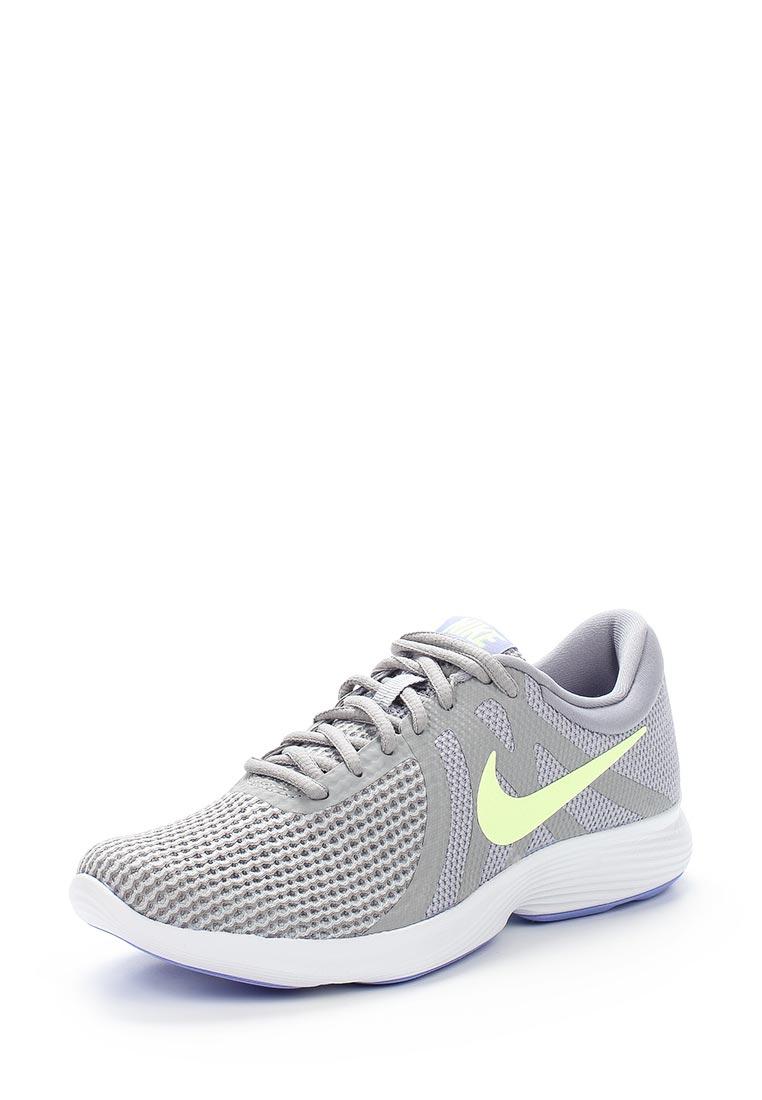 Женские кроссовки Nike (Найк) AJ3491-003