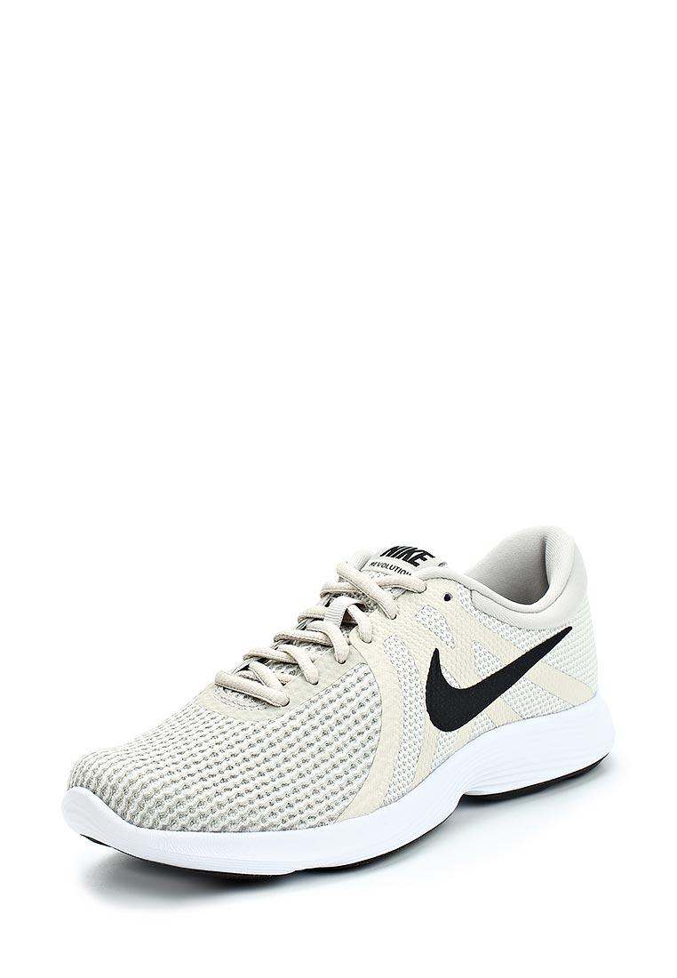 Женские кроссовки Nike (Найк) AJ3491-005