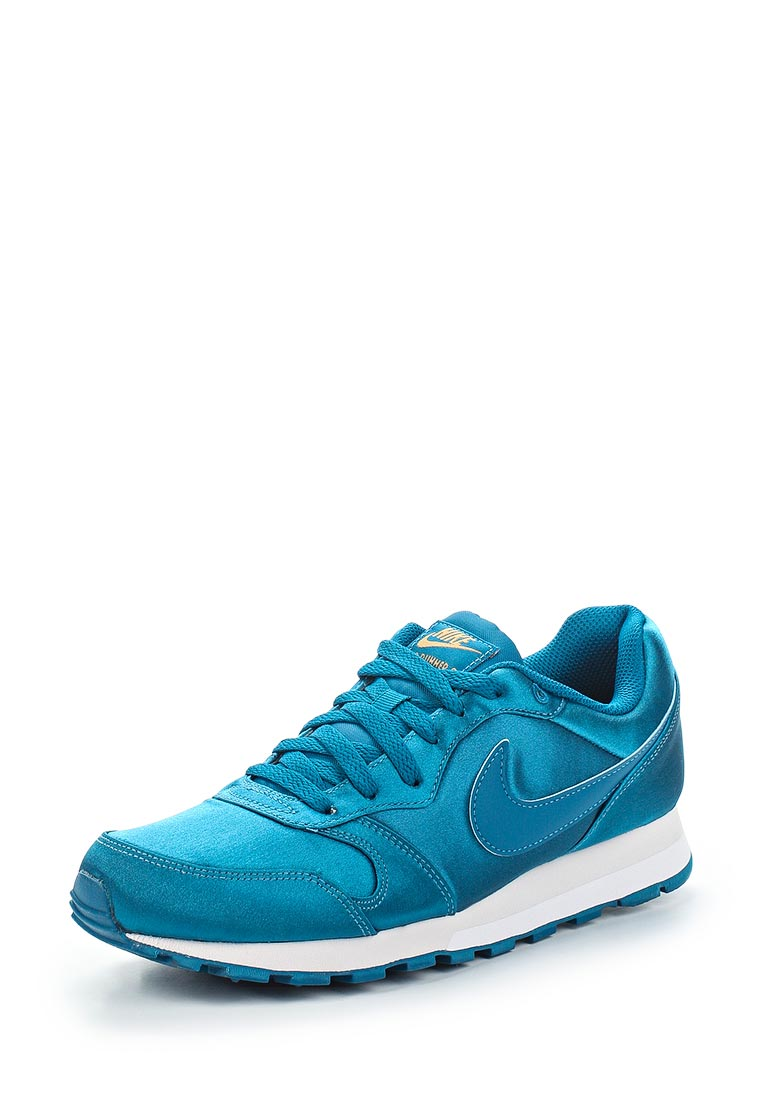 Женские кроссовки Nike (Найк) 749869-302