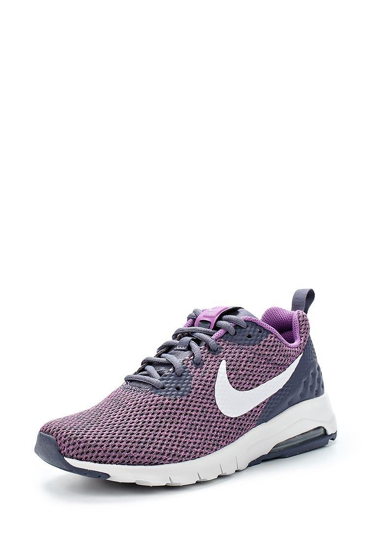 Женские кроссовки Nike (Найк) 833662-001