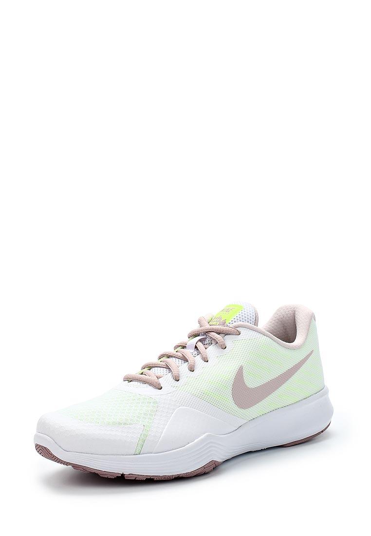 Женские кроссовки Nike (Найк) 909013-104