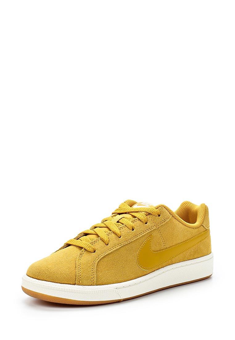 Женские кроссовки Nike (Найк) 916795-700