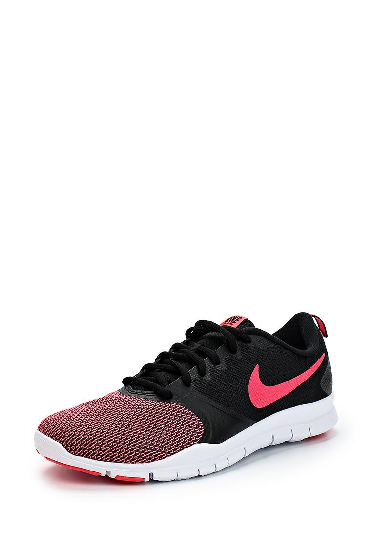 Женские кроссовки Nike (Найк) 924344-006