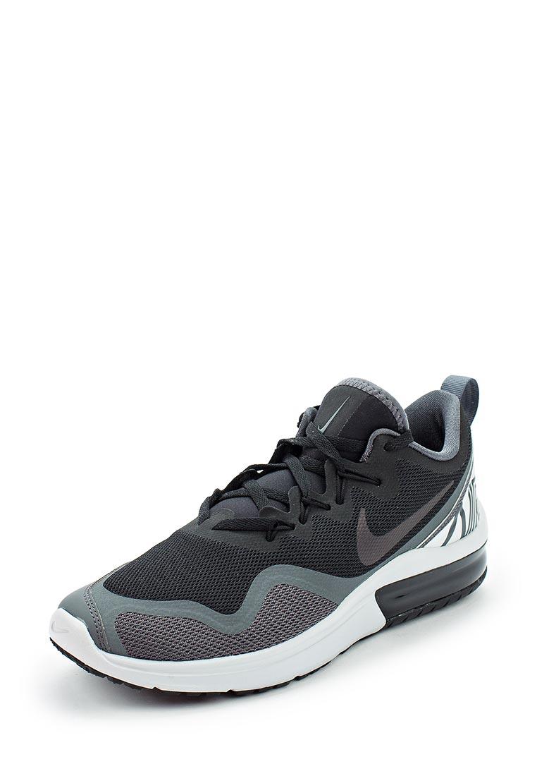 Женские кроссовки Nike (Найк) AA5740-009