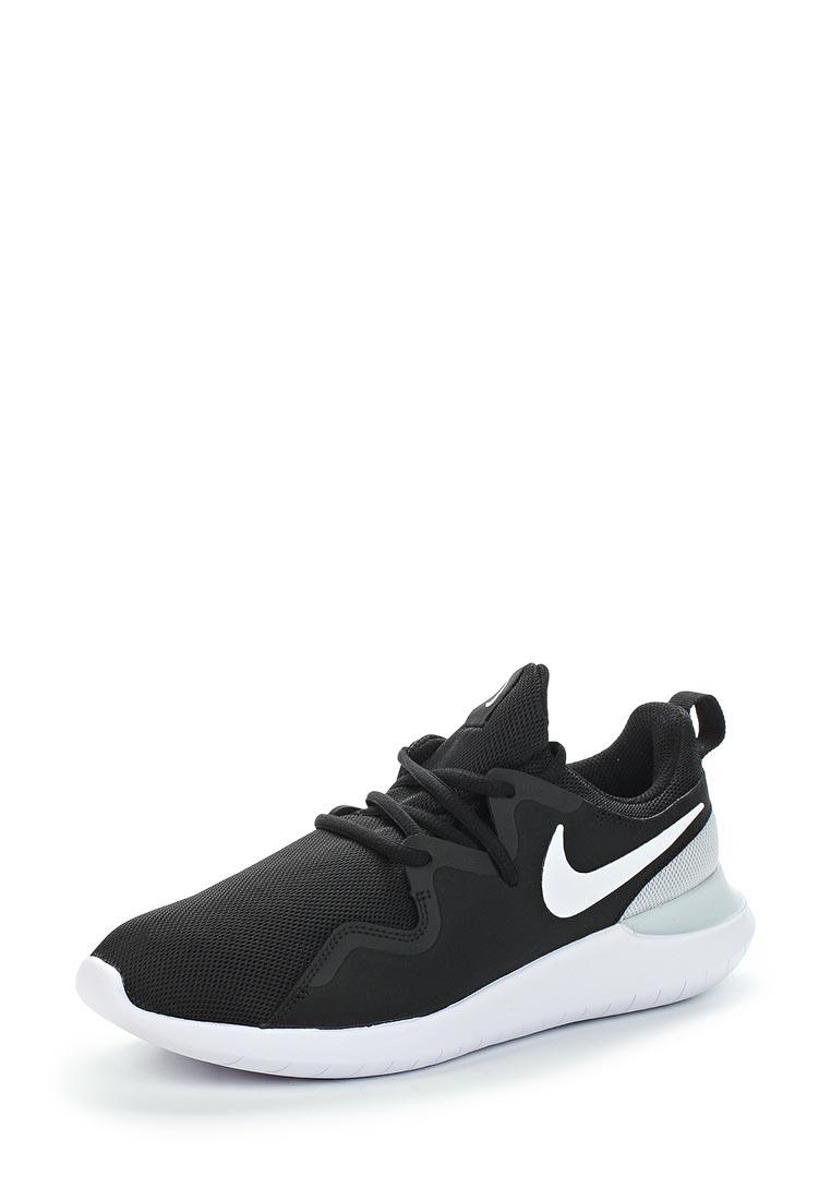 Женские кроссовки Nike (Найк) AA2172-001