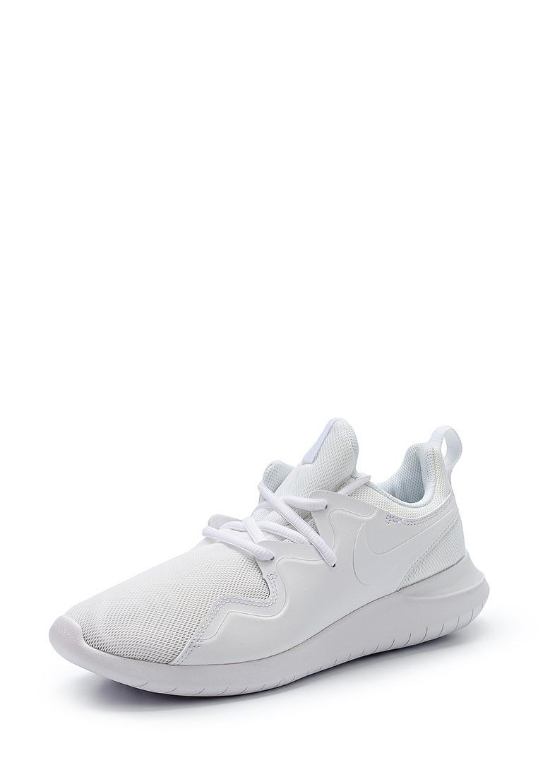 Женские кроссовки Nike (Найк) AA2172-100