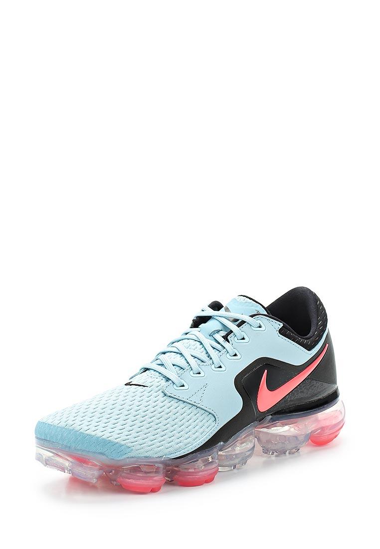 Женские кроссовки Nike (Найк) AH9045-400