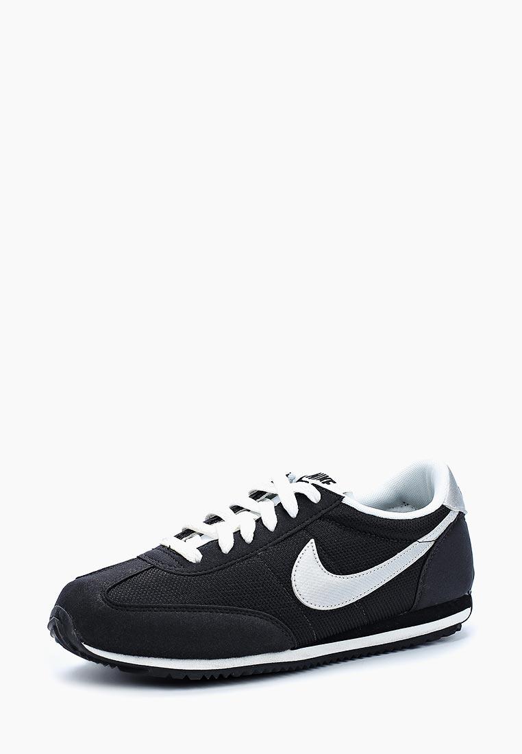 Женские кроссовки Nike (Найк) 511880-091