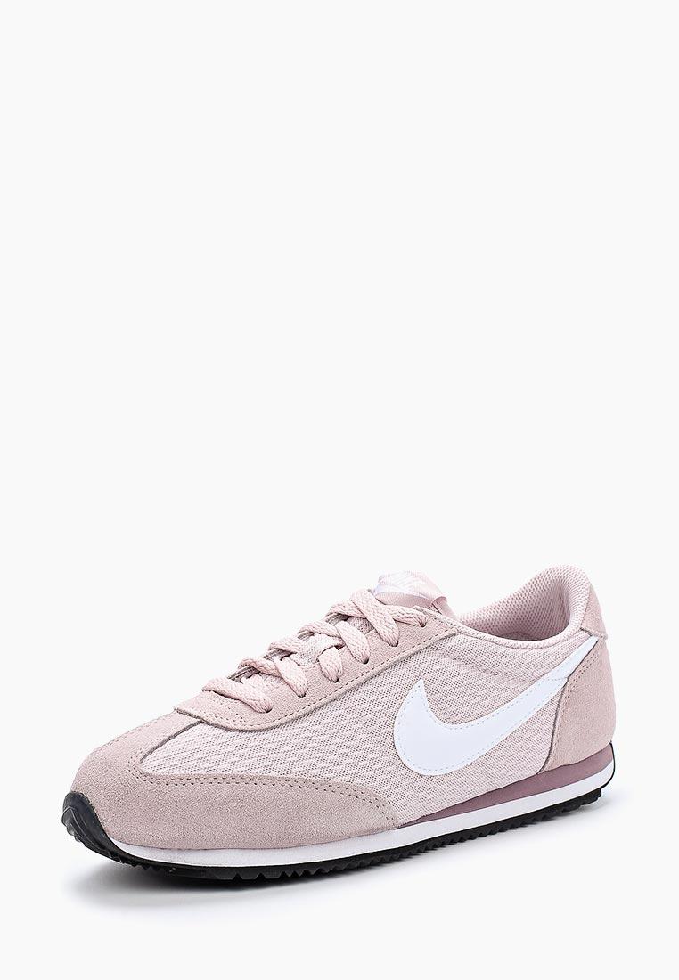 Женские кроссовки Nike (Найк) 511880-611