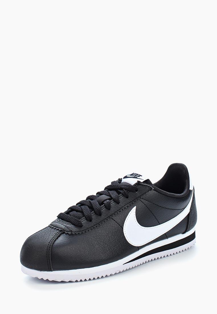 Женские кроссовки Nike (Найк) 807471-016