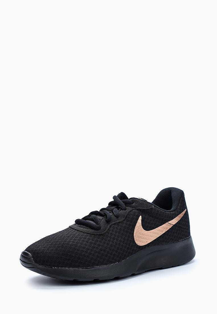 Женские кроссовки Nike (Найк) 812655-005
