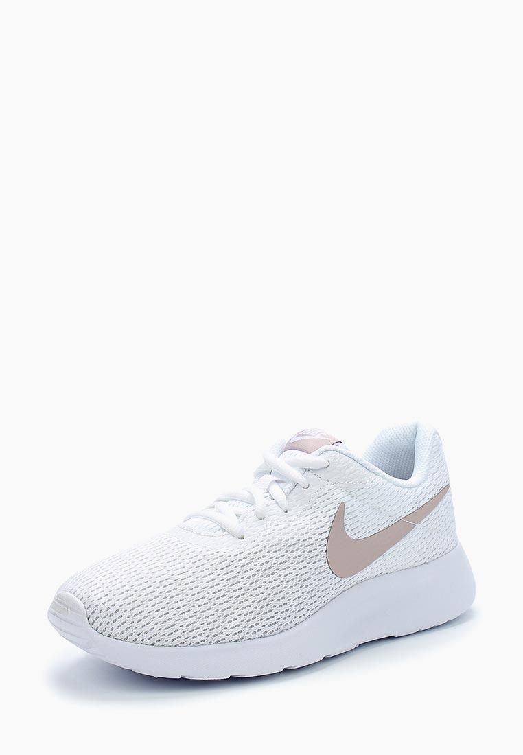 Женские кроссовки Nike (Найк) 812655-102