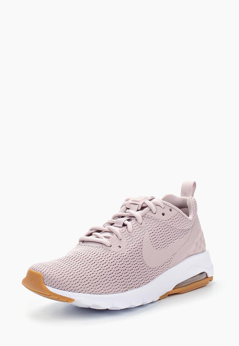 Женские кроссовки Nike (Найк) 833662-601