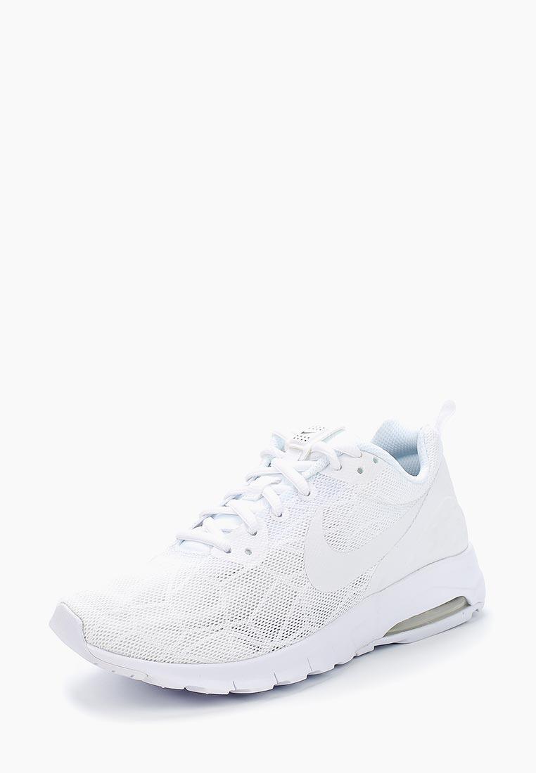Женские кроссовки Nike (Найк) 844895-101