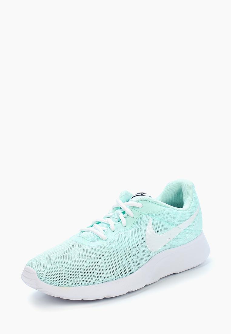 Женские кроссовки Nike (Найк) 844908-304