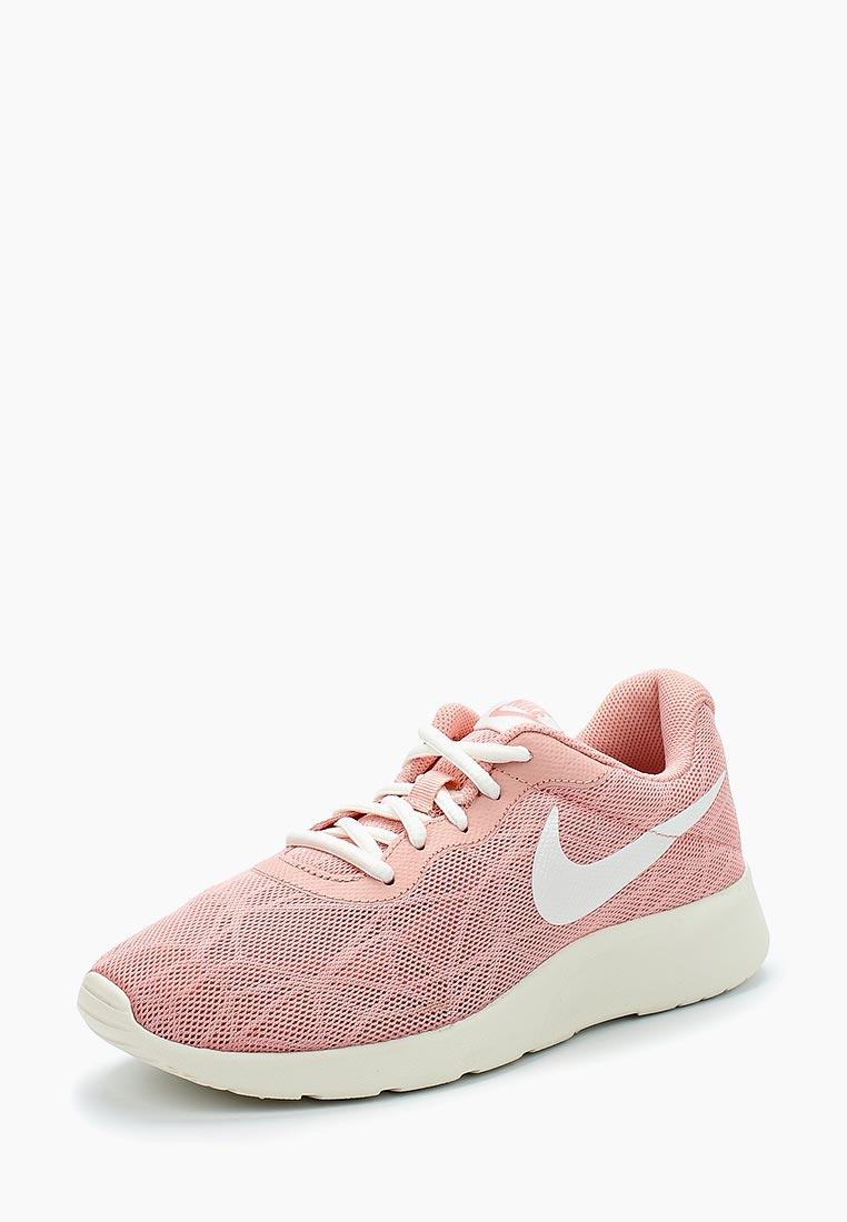 Женские кроссовки Nike (Найк) 844908-603