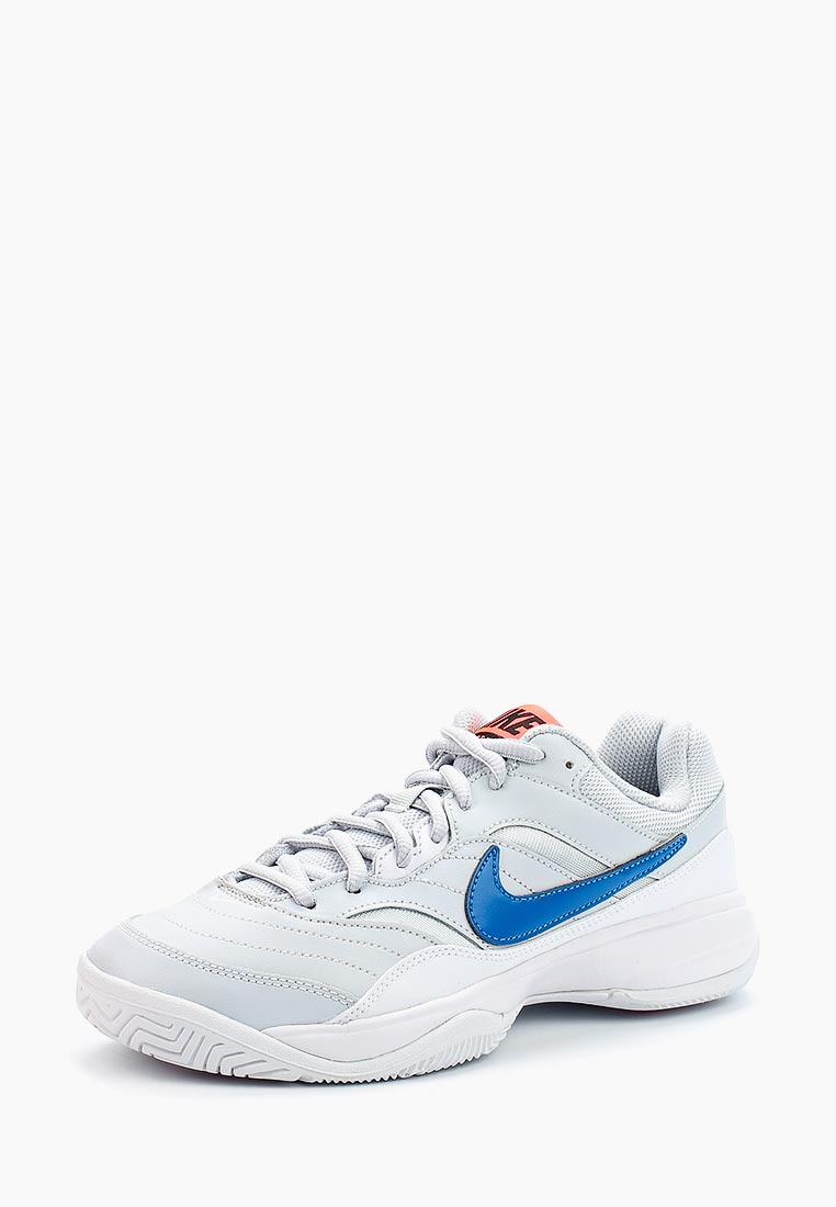 Женские кроссовки Nike (Найк) 845048-046