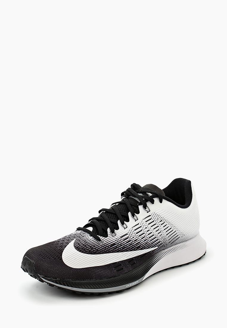 Женские кроссовки Nike (Найк) 863770-001