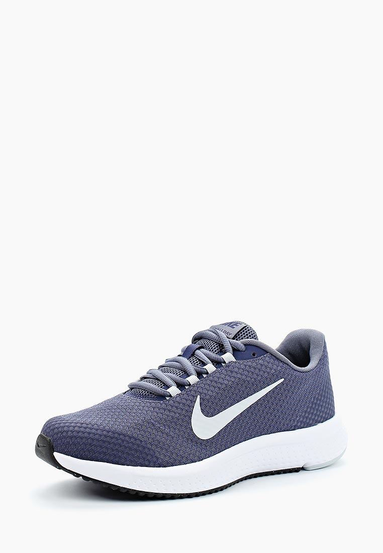 Женские кроссовки Nike (Найк) 898484-015