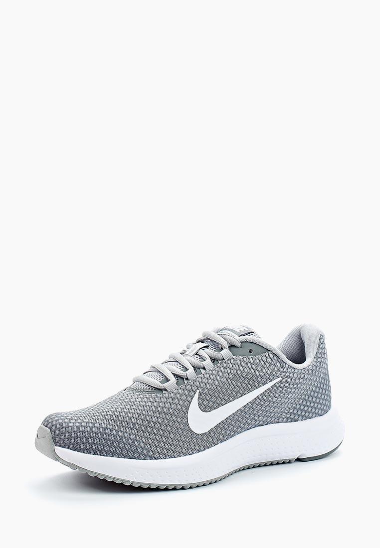Женские кроссовки Nike (Найк) 898484-016