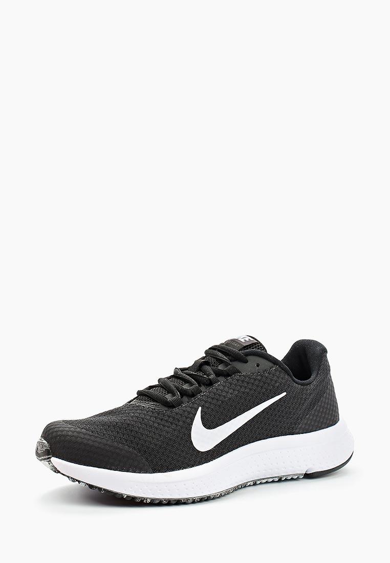 Женские кроссовки Nike (Найк) 898484-019