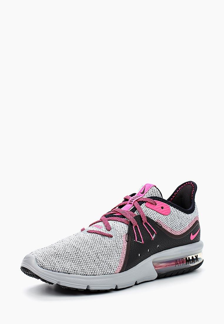 Женские кроссовки Nike (Найк) 908993-015