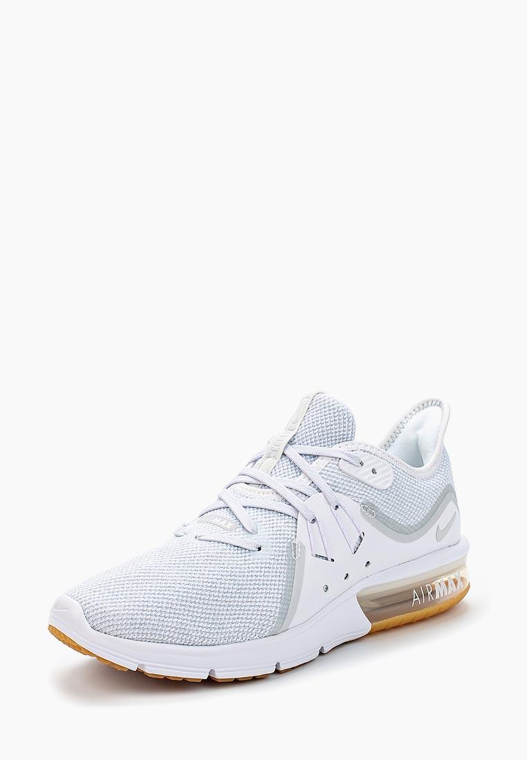 Женские кроссовки Nike (Найк) 908993-101