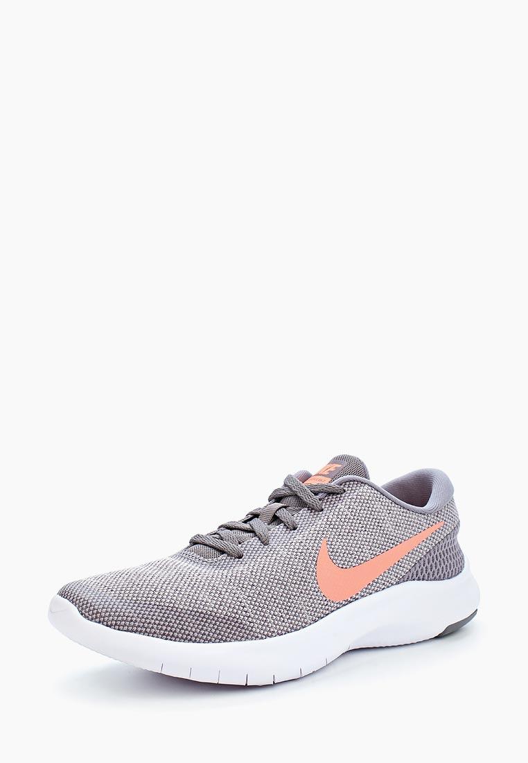 Женские кроссовки Nike (Найк) 908996-004