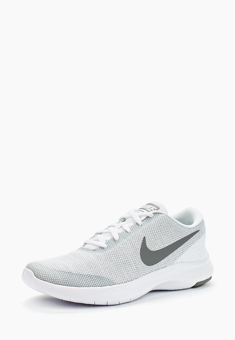 Женские кроссовки Nike (Найк) 908996-100