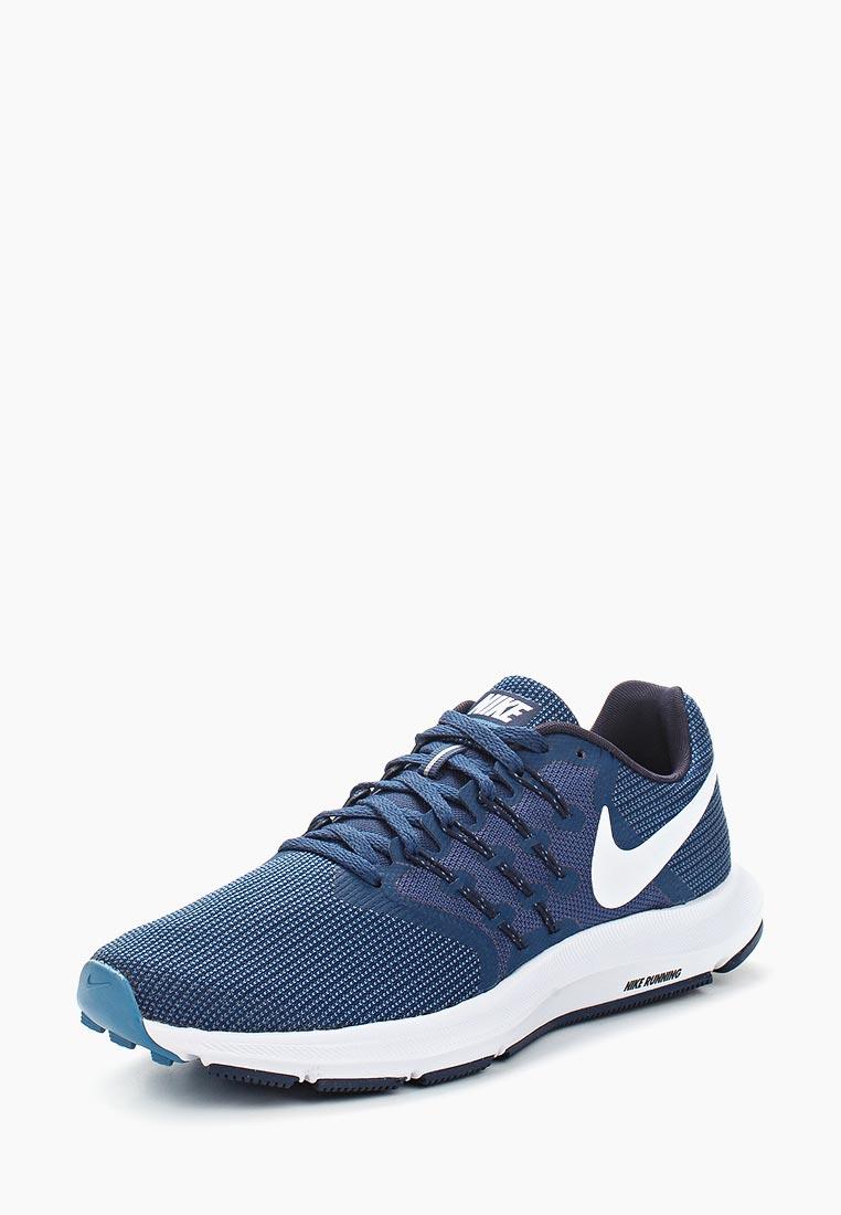 Женские кроссовки Nike (Найк) 909006-401