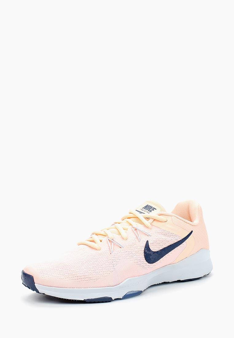 Женские кроссовки Nike (Найк) 909011-800